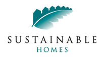 Hosted by Sustainable Homes