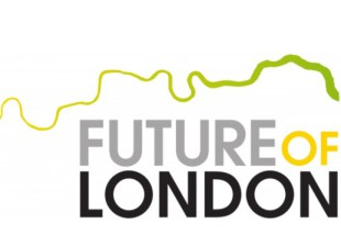 FutureofLondon